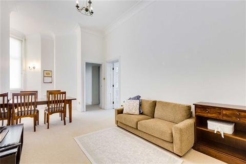 2 bedroom flat to rent - North Gate, London, NW8