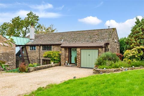 3 bedroom house for sale - Dingle House, Blackburn Road, Edgworth