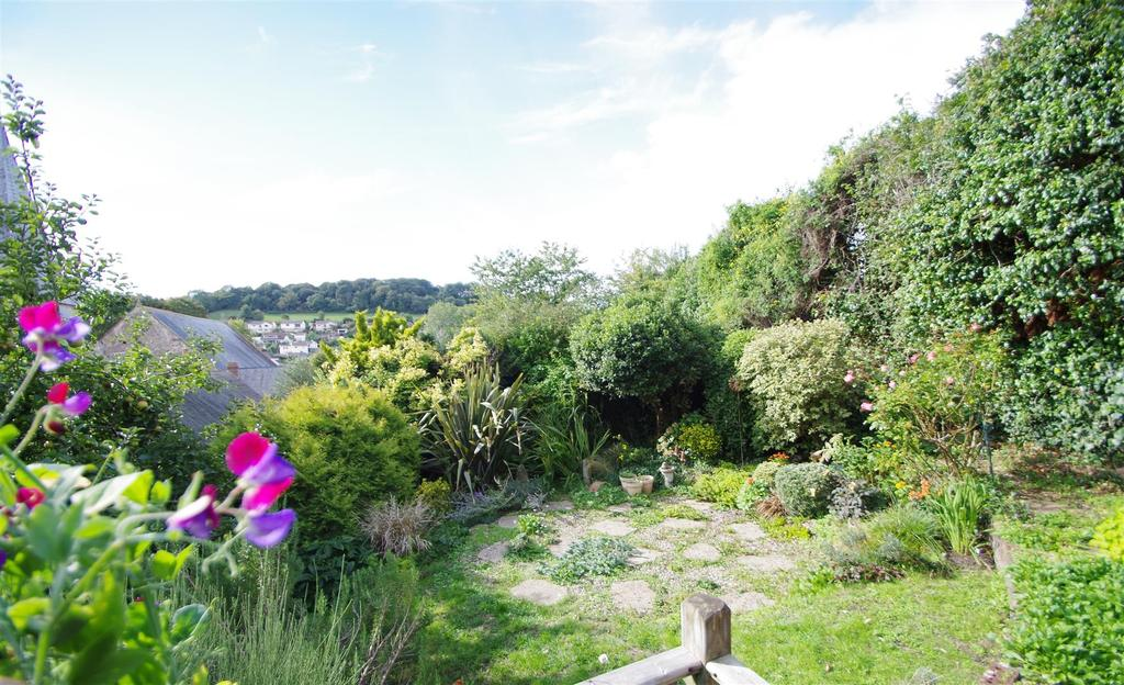 New garden shot.JPG