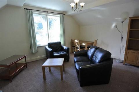 1 bedroom flat to rent - Keighley Road, Bradford, BD8