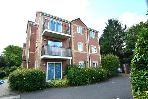 2 bedroom apartment for sale - Oaklands, Peterborough