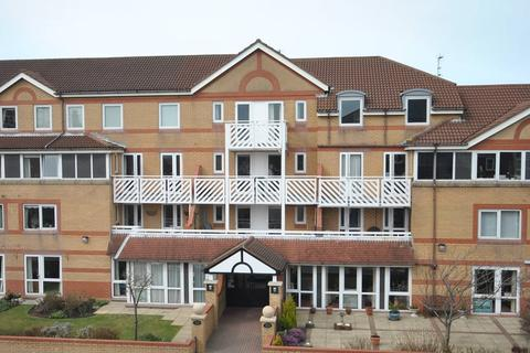 1 bedroom retirement property for sale - Kings Road, Lytham St Annes, FY8