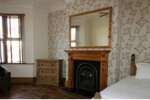 1 bedroom apartment to rent - Harden Road, Walsall