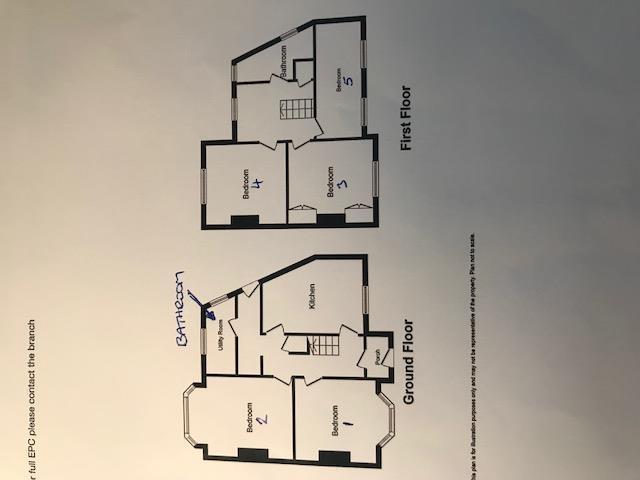 72 Harden Rd   Floor Plan.jpg