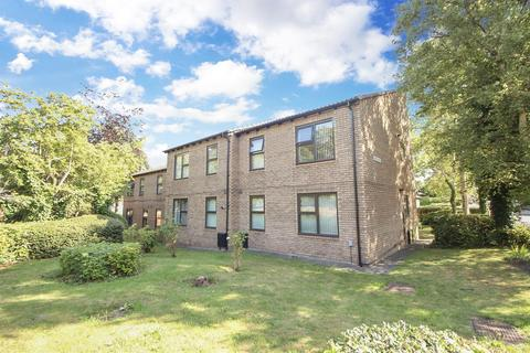 1 bedroom flat for sale - Lyndhurst Road, Newcastle Upon Tyne