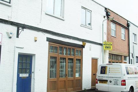 1 bedroom flat to rent - Lansdown GL50 2LB