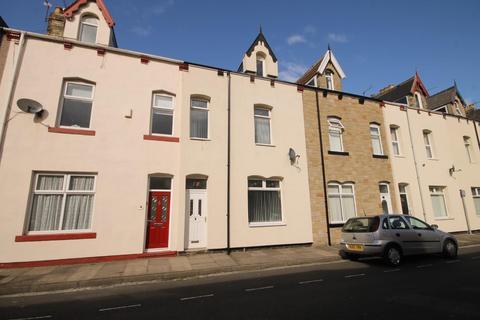 3 bedroom terraced house for sale - Houghton Street, Hartlepool