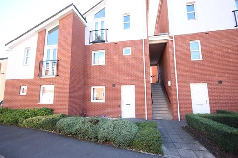 1 bedroom apartment for sale - Wildhay Brook, Hilton, Derby