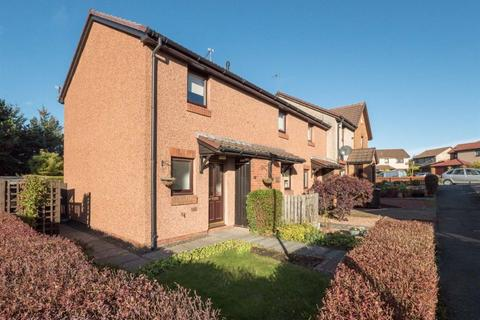 2 bedroom house to rent - SWANSTON MUIR, EH10 7HS