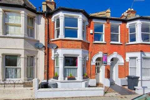 1 bedroom flat to rent - Steerforth St
