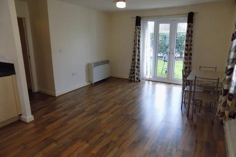 2 bedroom apartment to rent - Attingham Drive, Dudley, DY1