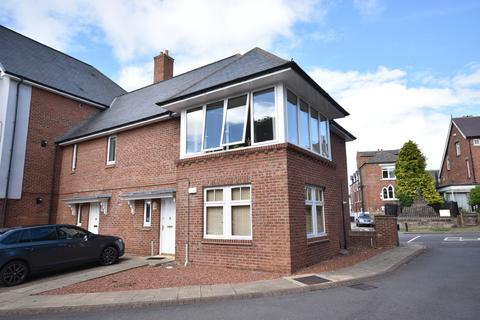 2 bedroom flat share to rent - Monument Court, Nevilles Cross