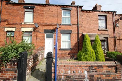 2 bedroom terraced house for sale - Owen Street, St Helens