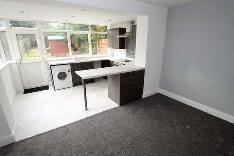 2 bedroom terraced house for sale - Longton Lane, Rainhill
