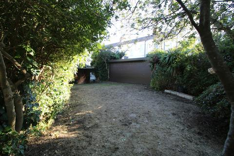 Land for sale - Rear Of Southern Terrace, Plymouth