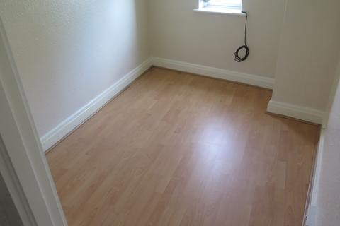 1 bedroom flat share to rent - Tudor Way, London