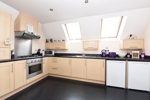 1 bedroom apartment to rent - Wokingham