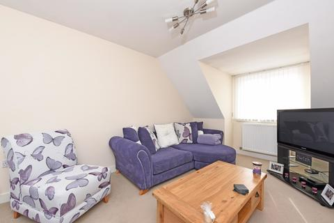 1 bedroom apartment to rent - Wokingham