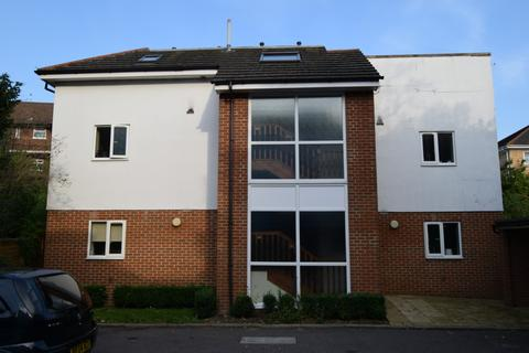 1 bedroom ground floor flat for sale - Hill Lane, Southampton