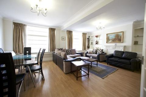 4 bedroom apartment for sale - George Street, London