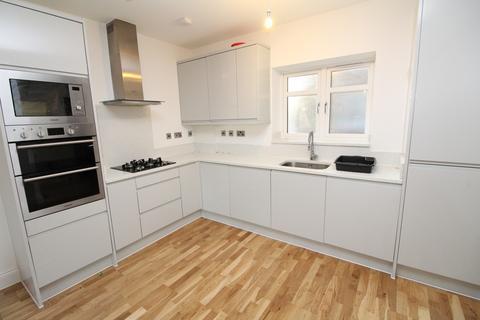 1 bedroom maisonette to rent - Wickham Street, Welling, DA16