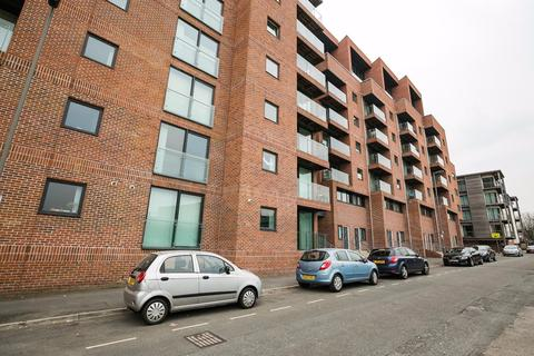 1 bedroom apartment to rent - Kings Dock Mill, 32 Tabley Street, City Centre, Merseyside, L1 8DW