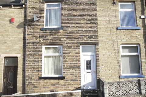 3 bedroom terraced house for sale - Helmsley Street, Bradford, West Yorkshire, BD4