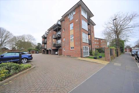 1 bedroom flat to rent - Oakley Road, Shirley, Southampton, Hampshire, SO16