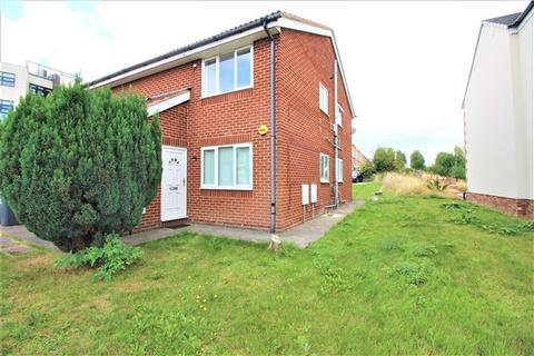 2 bedroom flat to rent - Worksop Road, Swallownest, Sheffield, Rotherham, S26 4WD