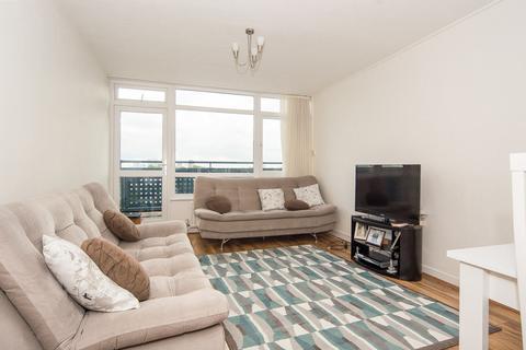 2 bedroom maisonette for sale - Bradstock Road, London, E9