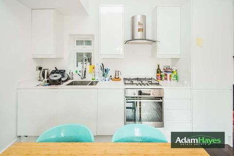 1 bedroom ground floor flat for sale - Castle Mews, North Finchley, N12