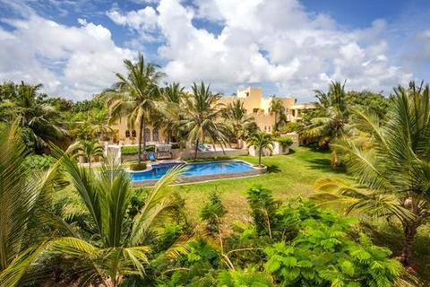 8 bedroom villa  - Kilifi, Bofa Beach