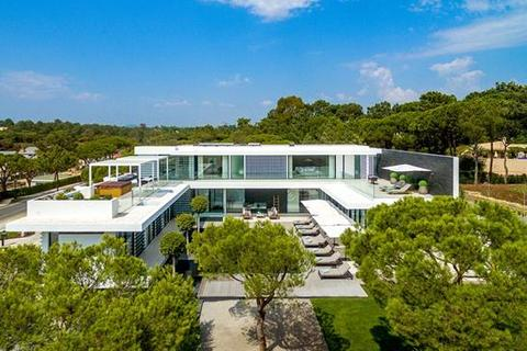 6 bedroom villa  - Quinta Do Lago