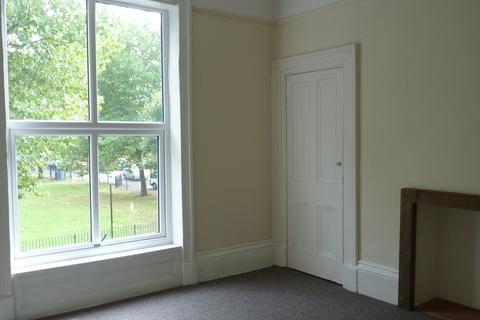 2 bedroom flat to rent - Peel Street, Spring Bank