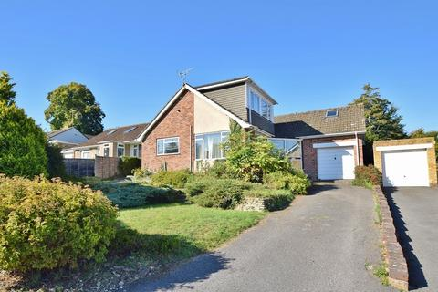 3 bedroom bungalow for sale - South Wonston