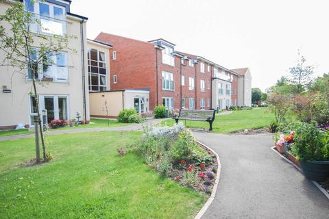 2 bedroom apartment for sale - Dovecote Meadow, Fordfield Road