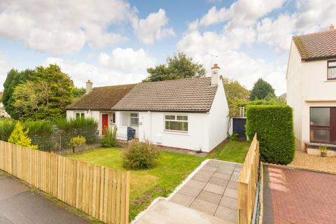 1 bedroom semi-detached bungalow for sale - 50 St. Katharine's Crescent, Liberton, EH16 6PX