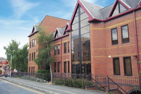 Studio to rent - The Chambers, South Street, Reading, RG1