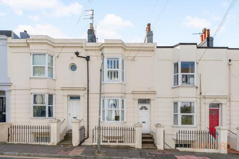 1 bedroom flat for sale - Rose Hill Close, Brighton BN1