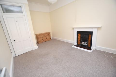 1 bedroom flat for sale - King Edward Street, Perth