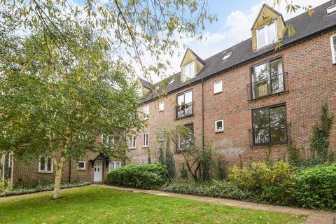 2 bedroom flat for sale - Water Eaton Road, North Oxford, OX2