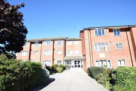 1 bedroom flat for sale - Regency Lodge, Elmden Court, Clacton-on-Sea
