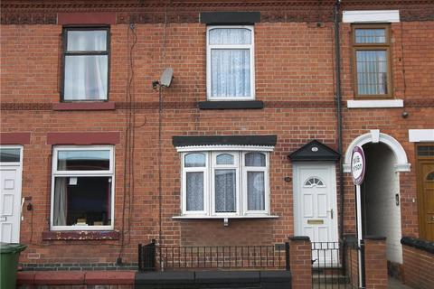 2 bedroom terraced house to rent - Cromford Road, Langley Mill