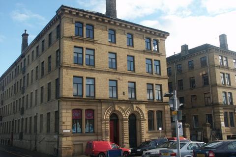 2 bedroom apartment for sale - City Mills, Mill Street, Bradford, BD1