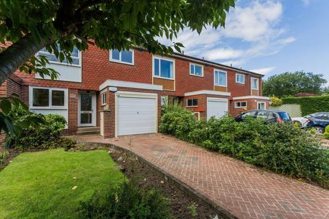 3 bedroom villa for sale - 138 Ralston Avenue, Paisley
