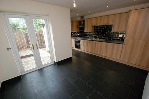 4 bedroom townhouse for sale - The Willows, Boldon Lane, South Shields