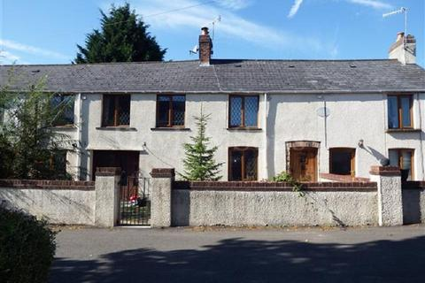 4 bedroom cottage for sale - Millbrook Place, Berthon Road, Little Mill, Pontypool, Monmouthshire. NP4 0HN