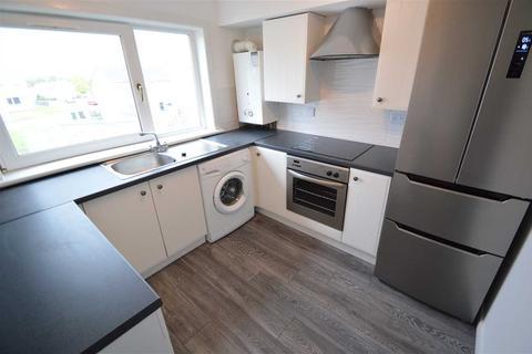 2 bedroom apartment for sale - Glenfruin Road, Blantyre
