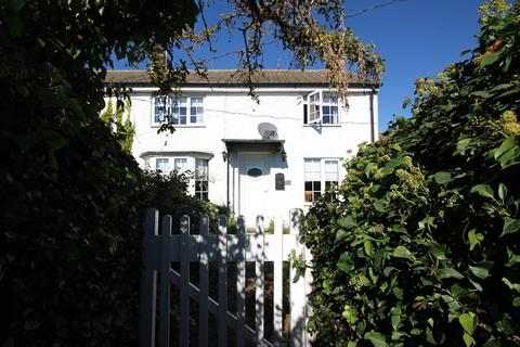 3 bedroom cottage for sale - Clacton Road, St. Osyth, Clacton-On-Sea