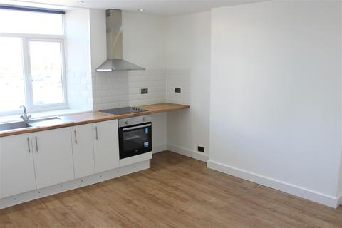 Studio to rent - Stoke View Road, Fishponds, Bristol